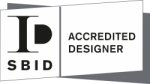 SBID Accredited Designer