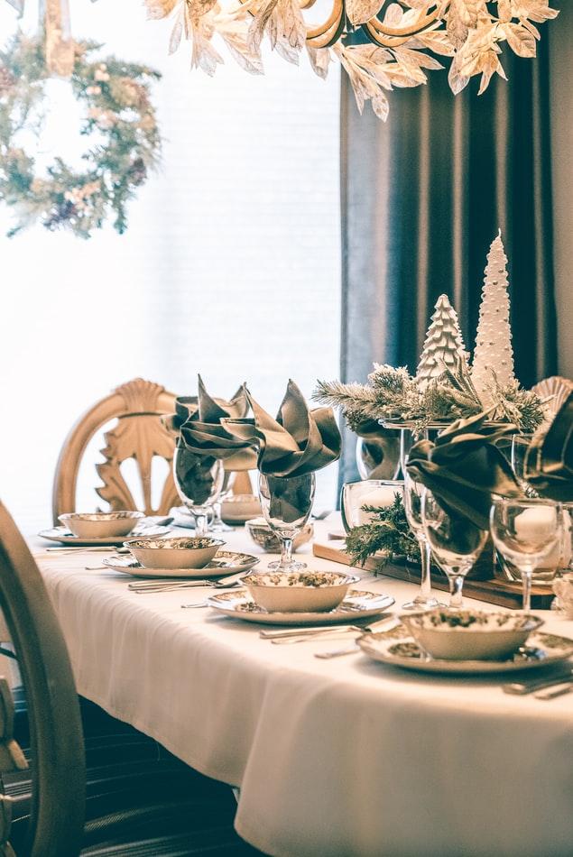 Sandra Rothwell 12 Days to Christmas