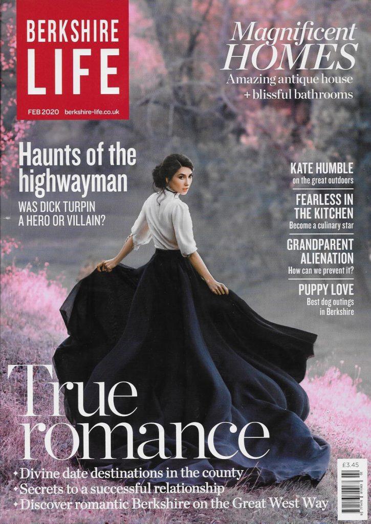 Berkshire Life February Column_Sandra Rothwell