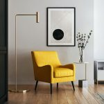 SandraRothwell_Roomology Accessories Styling