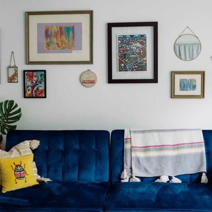SandraRothwell_Eclectic Interiors_large