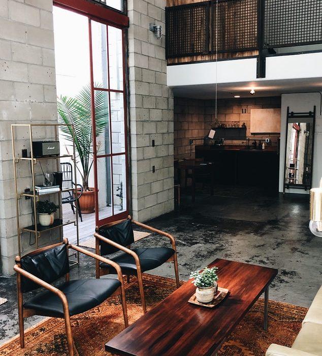 SandraRothwell_Industrial Interiors_large