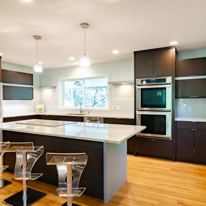 Sandra Rothwell Modern Interiors