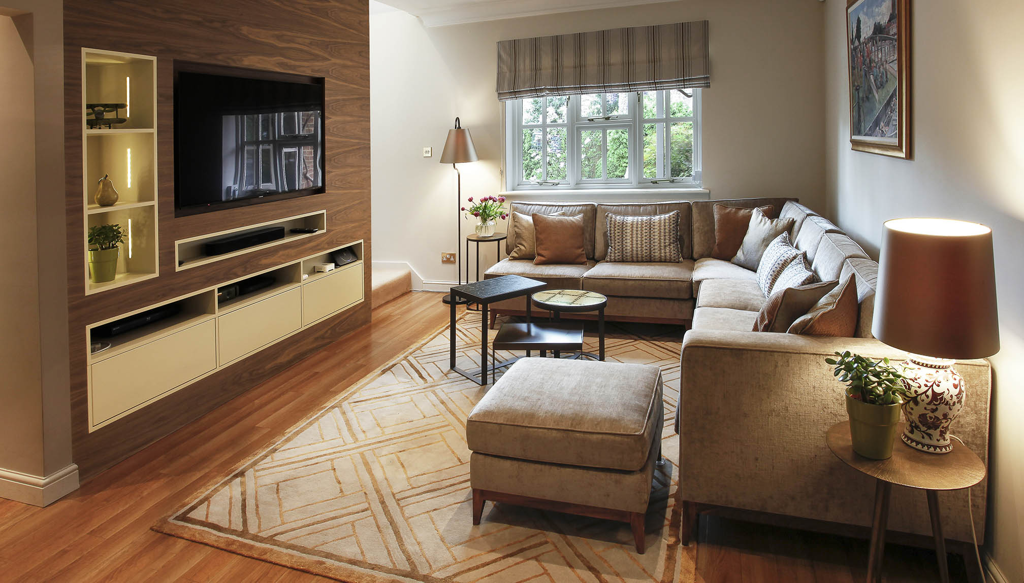 SandraRothwell Interior Design2.0